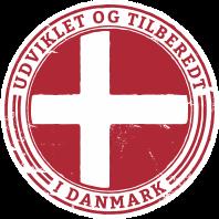 Hike emblem